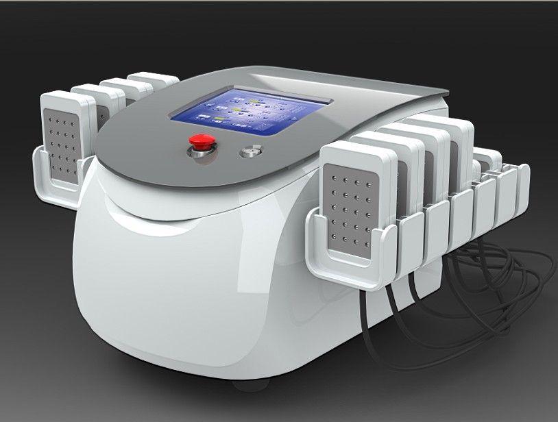 új zsírvesztési technológia